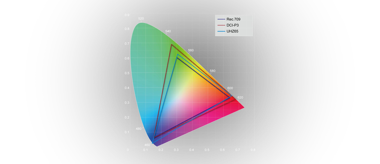 Sistema di gestione dei colori (CMS)